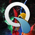 Nic Quid Logo