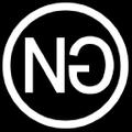 Nifty Genius Logo