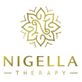Nigella Therapy Logo