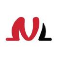 NIGEL MARK Logo