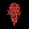 Night Filth Logo
