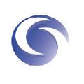 NightGear.com USA Logo