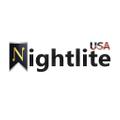 Night Lite USA Logo