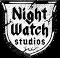 Night Watch Studios Logo