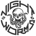 Night Worms Logo