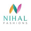 Nihal Fashions Logo