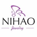 Nihao Jewelry Logo