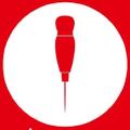 NiK Kacy Logo