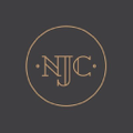 Nikkia Joy Cosmetics Logo