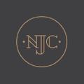 Nikkia Joy Cosmetics Logo