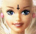 Nikki Lipstick USA Logo