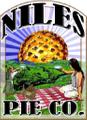 Niles Pie logo