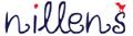 nillens Logo