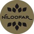 Niloofar Logo