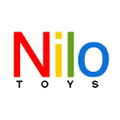 Nilo Toys Logo