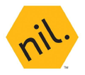 Nil Products Logo