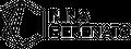 Nina Berenato Jewelry Logo