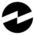 Ninacloak logo