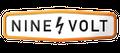 Nine Volt USA Logo