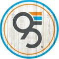 nine five Logo