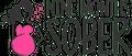 Nine Months Sober Logo