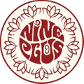 Nineplus Logo
