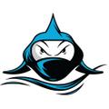 Ninja Shark Australia Logo