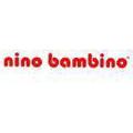 ninobambino.in Logo