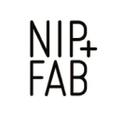 Nip & Fab Logo