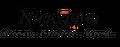 Nirwaana Logo