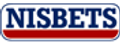 Nisbets Express Coupons and Promo Codes