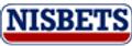 Nisbets Express Logo