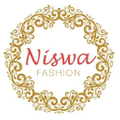 Niswa Fashion Logo