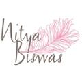 Nitya Biswas Logo