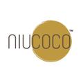 Niucoco Logo