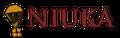 NIUKATea logo