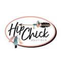 Hip Chick Boutique Logo