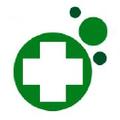 Nixul Logo