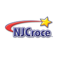 NJ Croce Co. Logo
