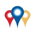 New Jersey Spots Logo