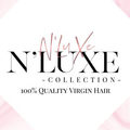 N'Luxellection Logo