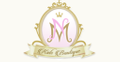 NM Kids Boutique Logo