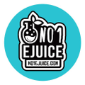 NO1 EJUICE Coupons and Promo Codes