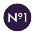 No. 1 Traveller logo