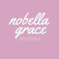Nobella Grace Logo