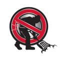 NoBendz Products USA Logo