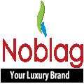 www.noblag Logo