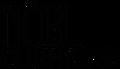 Nobl Cushions Logo