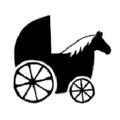 Noble Carriage logo