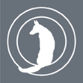 Noble Coyote Coffee Roasters logo